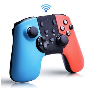 Wireless Controller for Nintendo Switch,Remote Pro Controller Gamepad Joystick for Sale in Lucas, TX