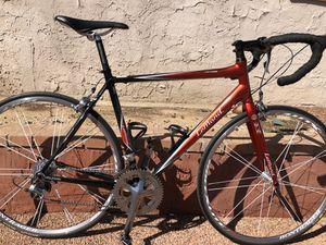 Lemond victorie Carbon road bike for Sale in Phoenix, AZ