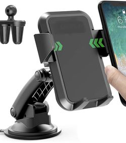 3-in1 Cellphone Car Mount for Sale in Long Beach, CA