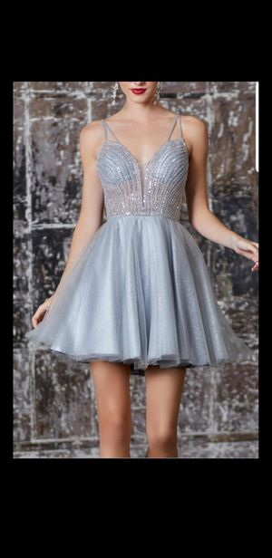 Prom dress for Sale in Palmdale, CA