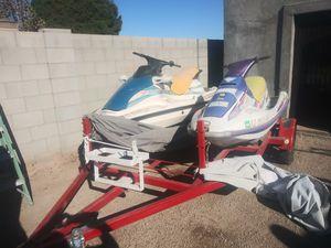 Yesqui t for Sale in Yuma, AZ
