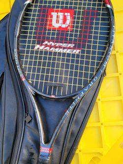 Tennis 🎾 Rackets for Sale in Santa Ana,  CA
