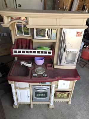 Good for Sale in Jurupa Valley, CA