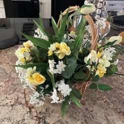 Artificial Flowers for Sale in VA,  US