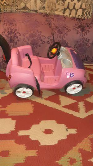 Car stroller for Sale in Laredo, TX
