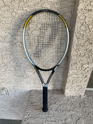 Tennis Rackets for Sale in Chandler, AZ