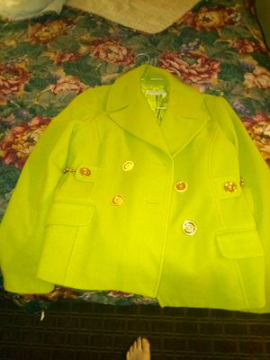 Michael Kors coat size L. for Sale in Hermitage, TN