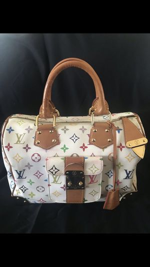 Louis Vuitton purse/bag for Sale in San Diego, CA