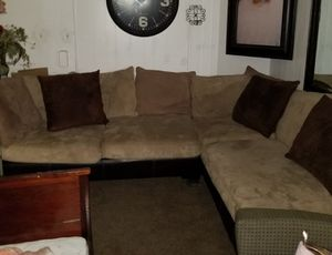 Sofas for Sale in Fontana, CA