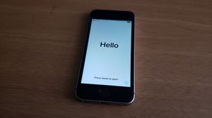 iPhone 5 CLEAN for Sale in Houston, TX