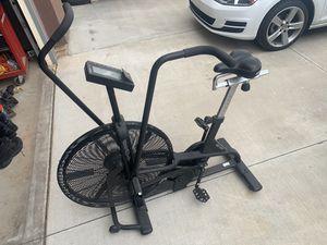 Assault Bike for Sale in Yucaipa, CA