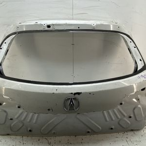 For 2013-2018 Acura RDX Tailgate Liftgate Trunk Lid Shell for Sale in Pomona, CA