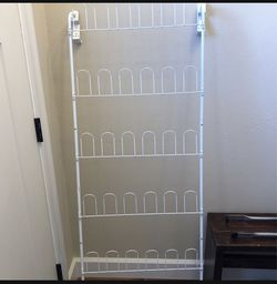 Shoe Rack for Sale in Oregon City,  OR