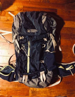 EMS Sector 28 Daypack Travel Hiking Backpack for Sale in Boston, MA
