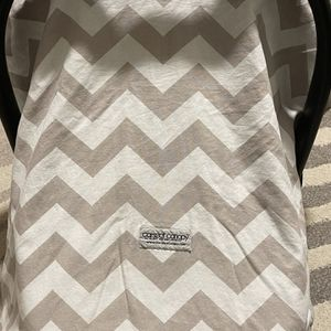 Infant Car seat Canopy Cover for Sale in San Francisco, CA