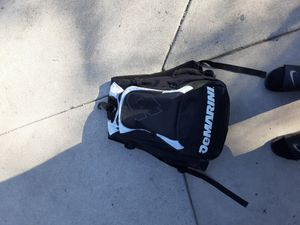 Demarini Bat bag for Sale in Rowland Heights, CA