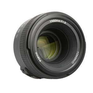 50mm 1.8 Lens for Canon EF mount for Sale in Glendale, CA