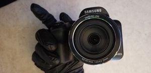 Samsung Camera for Sale in Eastover, SC