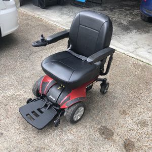Jazzy Select Elite Electric Scooter for Sale in Milton, FL