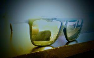 ARMANI EXCHANGE Sunglasses for Sale in Denver, CO