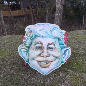 Alfred E. Neuman for Sale in Austin, TX