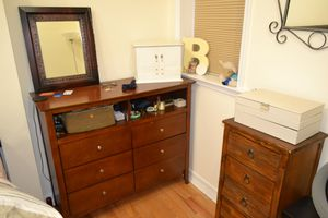 Dresser/tv stand for Sale in Brooklyn, NY