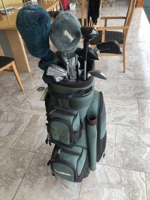 Golf club for Sale in Tampa, FL
