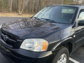 2005 Mazda Tribute for Sale in Richmond,  VA