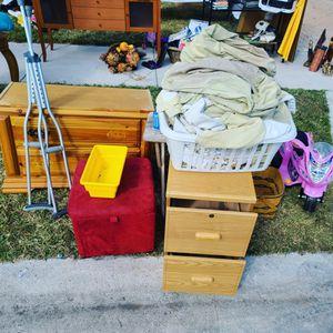 Furniture for Sale in Miami, FL