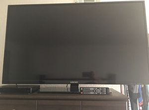 Element 55 inch w/ blue ray player for Sale in Franklin, TN
