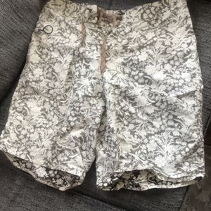 Patagonia Men's Short Size 31 for Sale in San Diego, CA