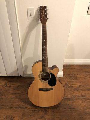 Jasmine Guitar for Sale in Los Angeles, CA