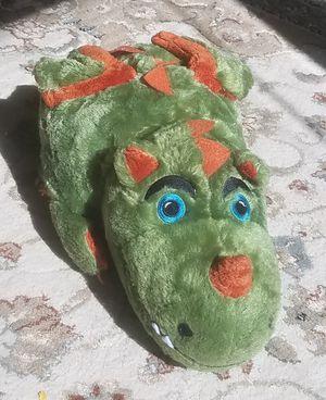 Reversible Stuffed animal for Sale in Fairfax, VA