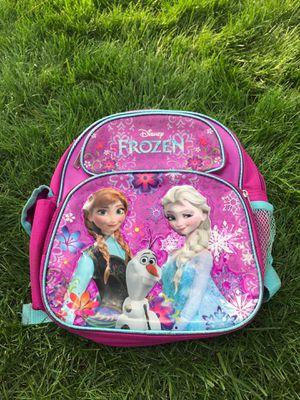 Elsa back pack for Sale in Bakersfield, CA