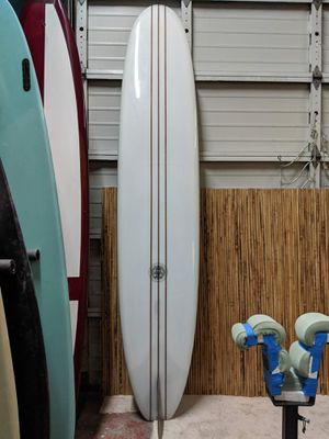 Bauer Surfboards For Sale for Sale in Seattle, WA