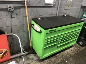 Snap on for Sale in Lanham, MD