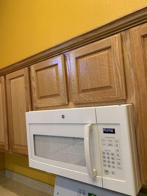Microwave for Sale in Las Vegas, NV