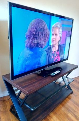 """42"""" PANASONIC VIERA LED HDTV------->>>( FREE DELIVERY ) for Sale in Lynwood, CA"""