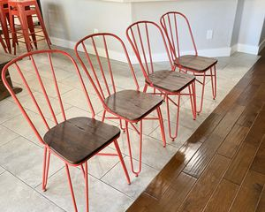 Industrial chairs and stools for Sale in Queen Creek, AZ