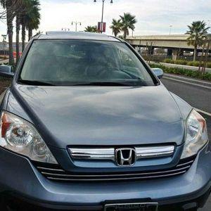 2007 Honda CRV for Sale in Oakland, CA