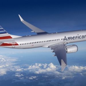 Cheap Airlines Tickets for Sale in Sacramento, CA