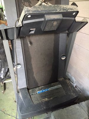 Pro-Form XP Treadmill 650E for Sale in Crystal Springs, MS