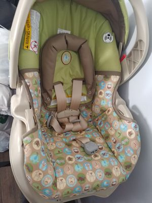 Brand new Graco car seat for Sale in Long Beach, CA