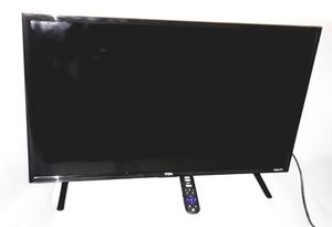 32'' SMART TV for Sale in Las Vegas, NV