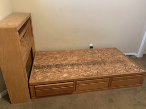 Twin beds for Sale in Bakersfield, CA