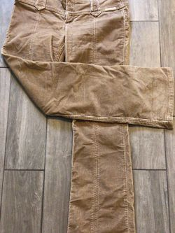 Woman's Corduroy Pants for Sale in Randallstown,  MD
