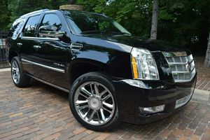 2008 Cadillac Escalade for Sale in Baltimore, MD