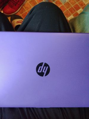 Hp 11in PC. Not Chromebook for Sale in Fort Mill, SC