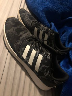 Adidas shoes for Sale in Wauchula, FL