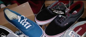 Vans size 11 for Sale in Wimauma, FL